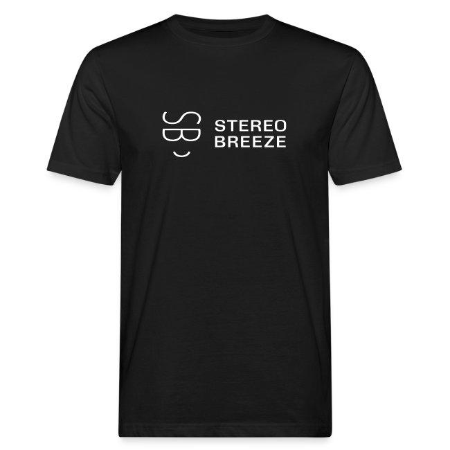 Stereo Breeze white