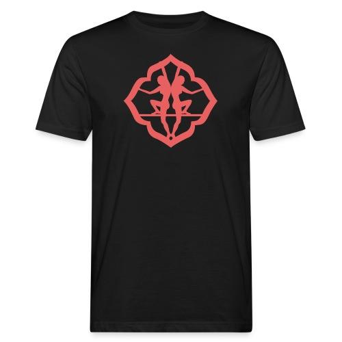 2424146_125176261_logo_femme_orig - Camiseta ecológica hombre