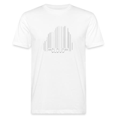 Cloud - Men's Organic T-Shirt