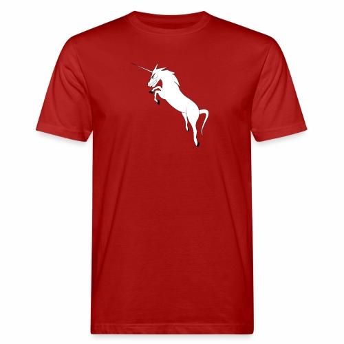 Oh yeah - T-shirt bio Homme