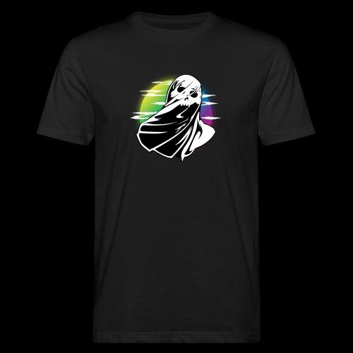 MRK24 - Men's Organic T-Shirt