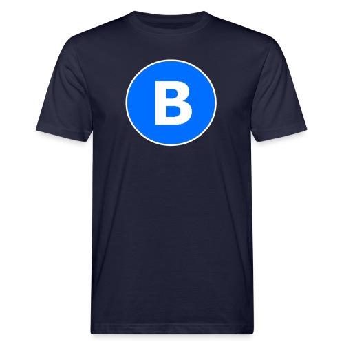 BluePrison - Organic mænd