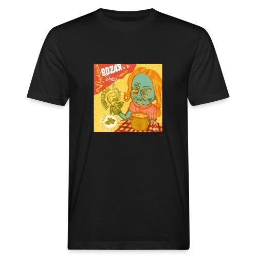 13912 universal sprache lun 09282009 2228 jpg - T-shirt bio Homme