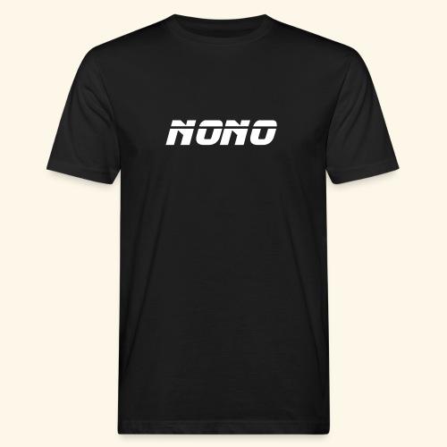 NONO - Organic mænd