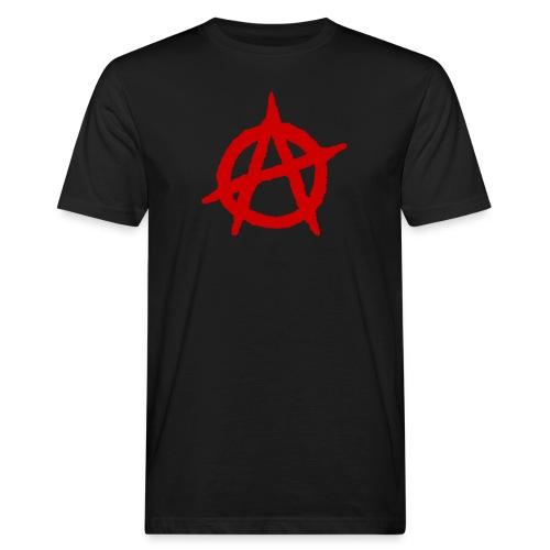 Aperitif! - Männer Bio-T-Shirt