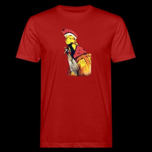 Centurion Roman - T-shirt ecologica da uomo