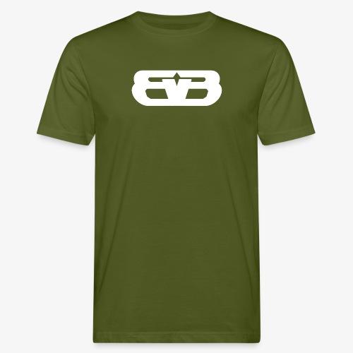 BigBird - T-shirt bio Homme