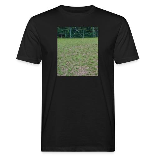 946963 658248917525983 2666700 n 1 jpg - Männer Bio-T-Shirt
