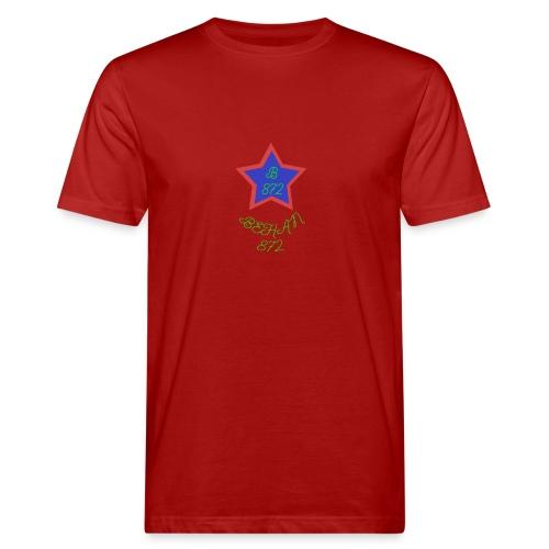 1511903175025 - Men's Organic T-Shirt