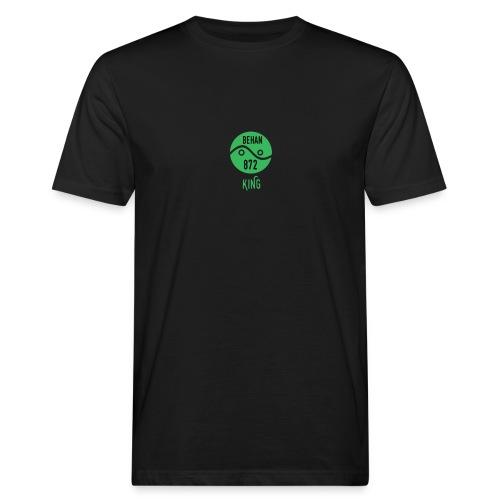 1511989094746 - Men's Organic T-Shirt