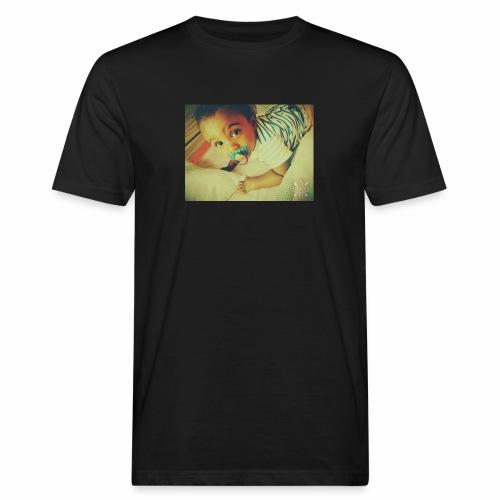 Omri - Men's Organic T-Shirt