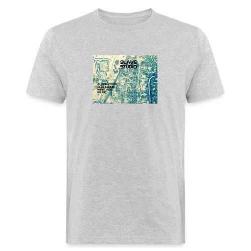 image3_-4-_2560x1440_youtube - T-shirt ecologica da uomo