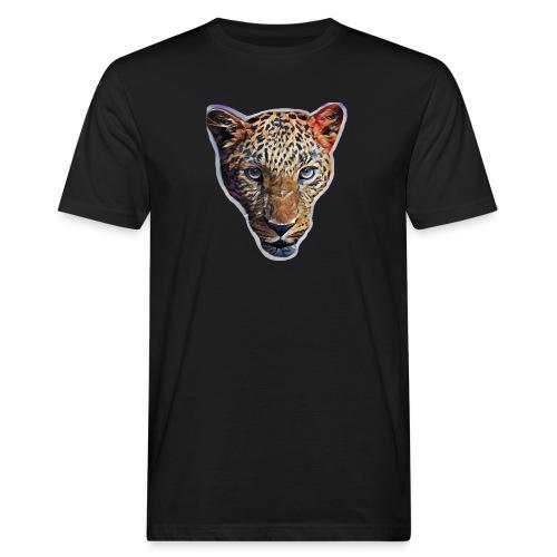 ARTE? II - T-shirt ecologica da uomo
