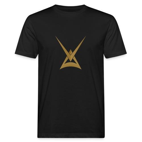 Myytinkertojat V3 - Miesten luonnonmukainen t-paita