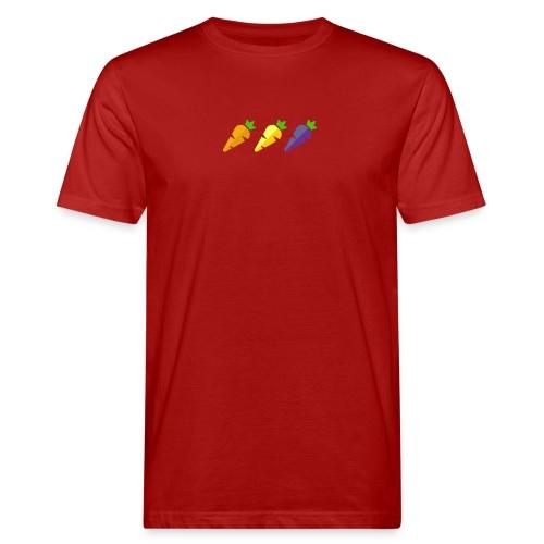Oplà! - T-shirt ecologica da uomo