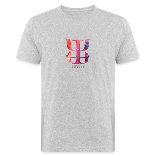HIHi - Men's Organic T-Shirt