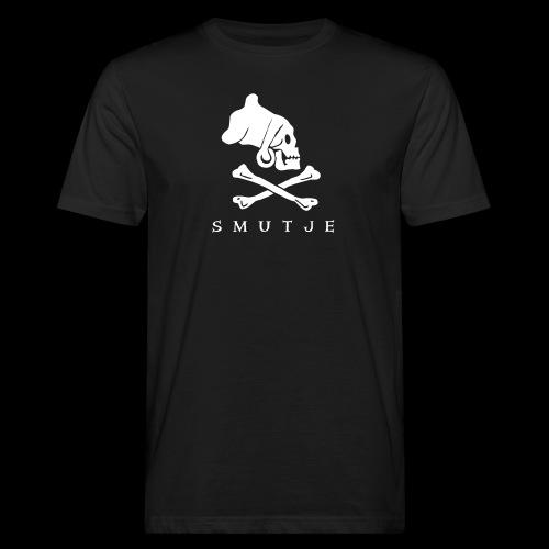 ~ Smutje ~ - Männer Bio-T-Shirt