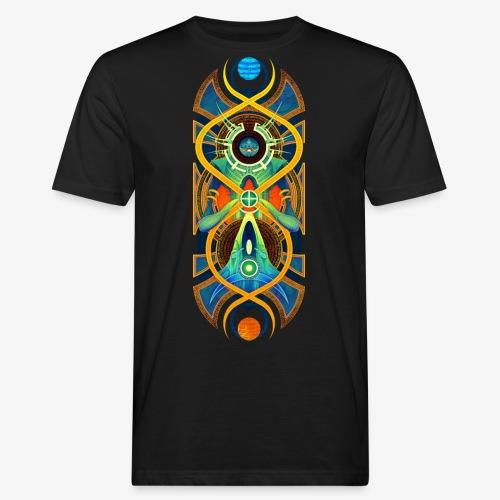 Animus - Men's Organic T-Shirt