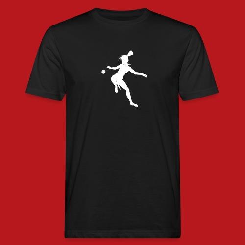 Joueur d'Ulama - T-shirt bio Homme