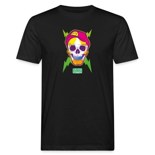 header1 - Men's Organic T-Shirt