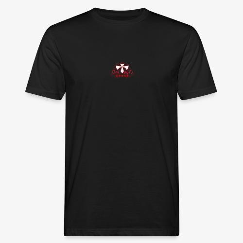 Oni Taiji's T - T-shirt bio Homme