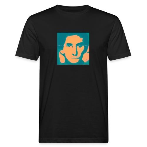 Last day of February - Ekologisk T-shirt herr