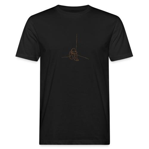 badge3 - Men's Organic T-Shirt