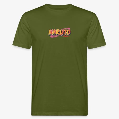 OG design - Men's Organic T-Shirt
