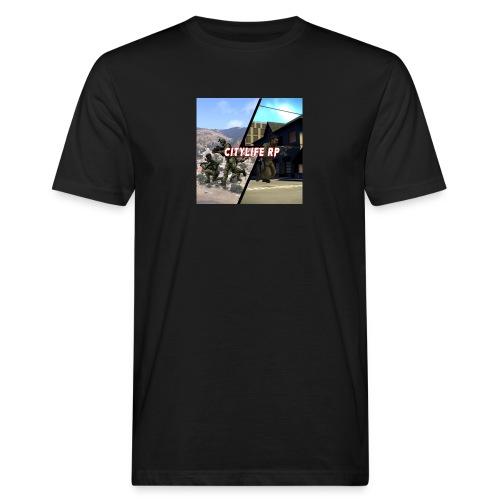 25520186 1487734038006238 33100251 n - T-shirt bio Homme