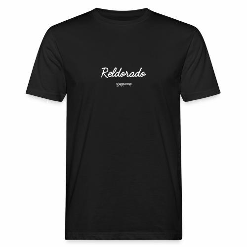 Reldorado original - T-shirt bio Homme