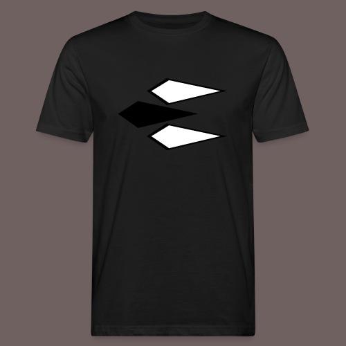 GBIGBO zjebeezjeboo - Rock - Booster - T-shirt bio Homme