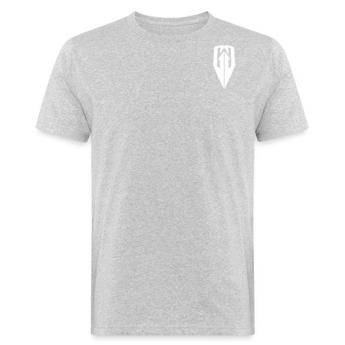 Kingdom Customs Shop Tee Womens - Men's Organic T-Shirt