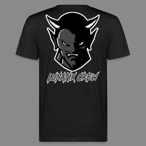 LNX Particuliers - T-shirt bio Homme