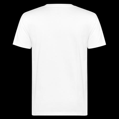 T-Shirt туземун - T-shirt bio Homme