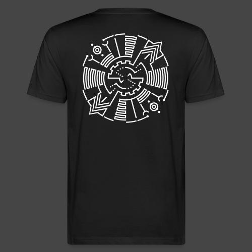 Tekno 23 Spirit - T-shirt bio Homme