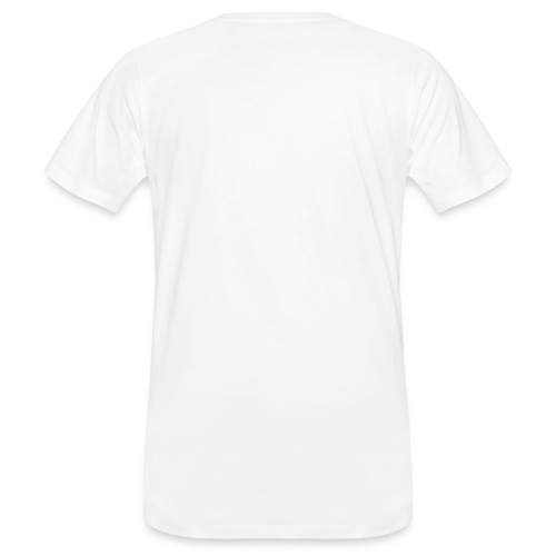 MALLORCA OVERHEMD 2019 - Malle Shirts - EL ARENAL 19 - Mannen Bio-T-shirt