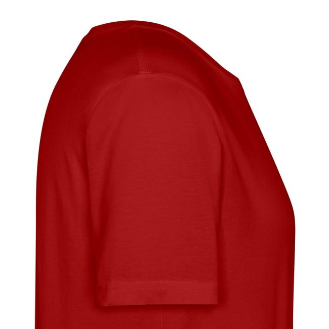 MALLORCA OVERHEMD 2019 - Malle Shirts - EL ARENAL 19