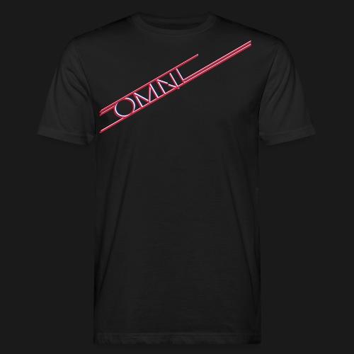 Tour Edition Long Shirt - Männer Bio-T-Shirt