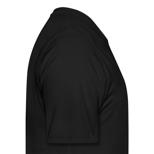 Explain-It-Arium - Black