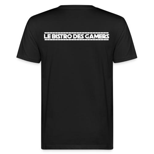 Esport - T-shirt bio Homme