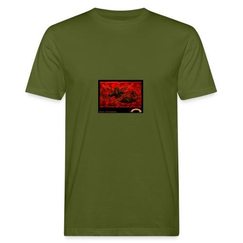 destiny - T-shirt bio Homme
