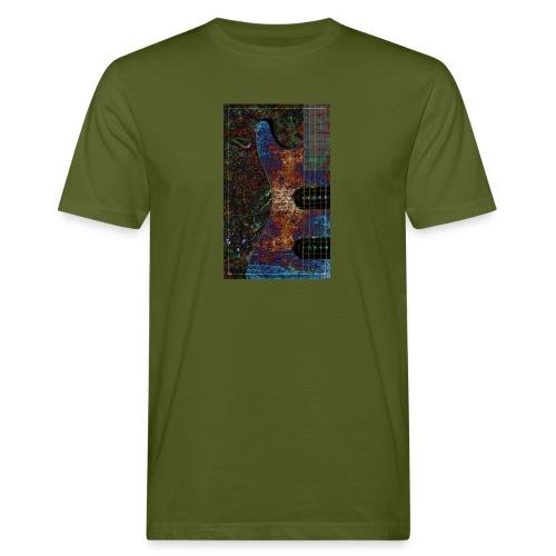 Music t-shirts - Men's Organic T-Shirt