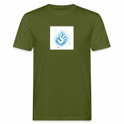 T Shirt 3 - T-shirt bio Homme