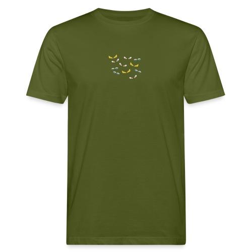 fendi création - T-shirt bio Homme