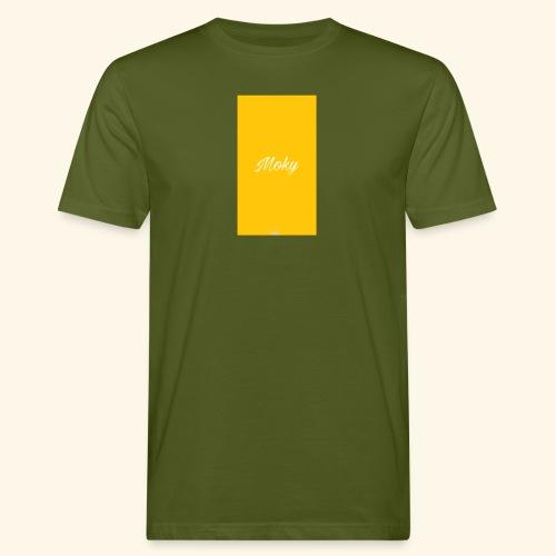 1504810420867 - T-shirt ecologica da uomo