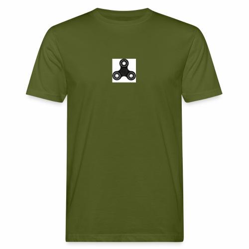 SPINNERIJONNEN UNELMA!!!!!!!!!!!!!! - Miesten luonnonmukainen t-paita