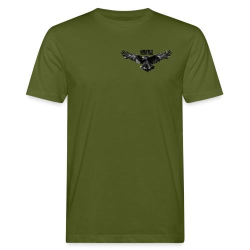 BOPOH 10X5 - Ekologisk T-shirt herr
