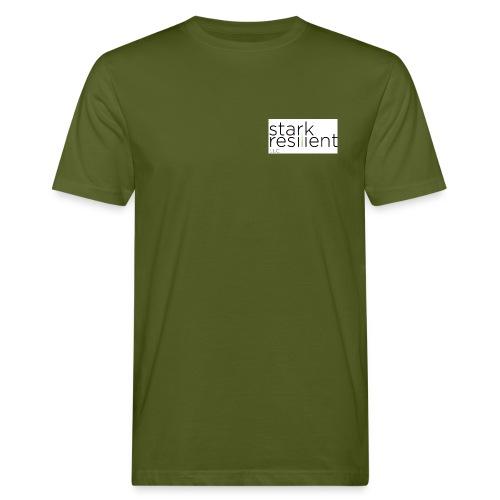 4875831923 dbd1bc5c5d o png - Men's Organic T-Shirt