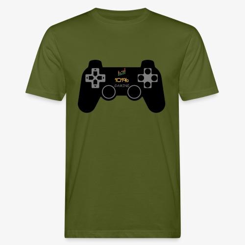 101%GAMING - T-shirt bio Homme