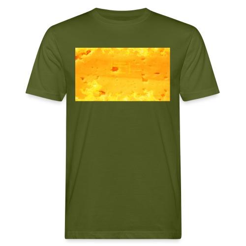 KaazersssWInkel - Mannen Bio-T-shirt